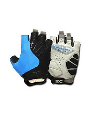 BATFOX® Luvas Esportivas Todos Luvas de Ciclismo Primavera / Outono / Inverno Luvas para CiclismoMantenha Quente / Anti-Derrapagem /