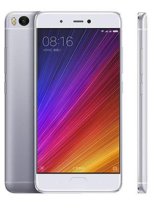Xiaomi® mi 5s 3gb 64gb Leeuwebek 821 dual sim 12mp PDAF camera ultrasone vingerafdruk