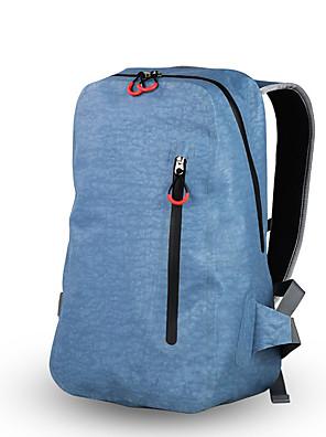 25 L batoh / Ruksak Outdoor a turistika Outdoor Voděodolný / Nositelný Modrá TPU