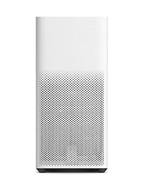 eredeti Xiaomi km légtisztító második generációs CADR 330m3 / h tisztító pm 2.5 Tisztítás fehér