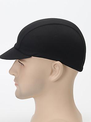 Bandanas / Chapéus / Viseiras MotoRespirável / Secagem Rápida / Resistente Raios Ultravioleta / Á Prova-de-Pó / Alta Respirabilidade