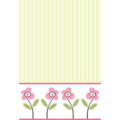 wolle fixbereich teppiche mit rosa blumenmuster 4 39 6 39 669344 2017. Black Bedroom Furniture Sets. Home Design Ideas