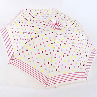 points pot parapluie ouvert b ton de 270125 2016. Black Bedroom Furniture Sets. Home Design Ideas