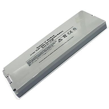 "Battery for Apple MacBook 13"" A1185 A1181 MA561 MA561FE"