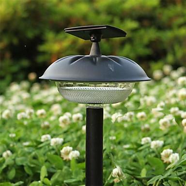 luci da esterno : casa e giardino illuminazione luci led luci led da esterno