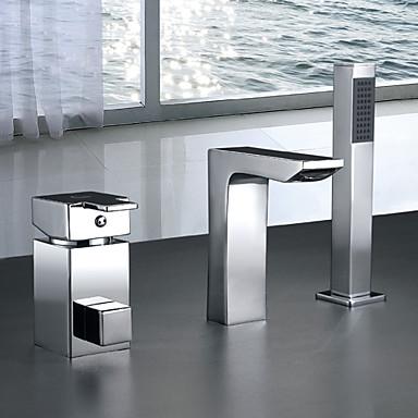 vente robinet sanitaires robinetterie de cuisine sans douchette tritoo maison et jardin. Black Bedroom Furniture Sets. Home Design Ideas