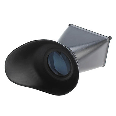 Buy LCD Viewfinder V2
