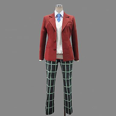 http://www.lightinthebox.com/pt/tonari-no-kaibutsu-kun-haru-yoshida-syoyo-meninos-da-high-school-cosplay-uniforme_p498873.html?utm_medium=personal_affiliate&litb_from=personal_affiliate&aff_id=33777&utm_campaign=33777