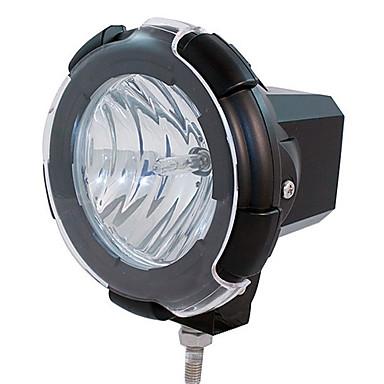 Hid097b schijnwerper spotlight 200 150 245mm 520249 2016 - Spotlight ontwerp ...