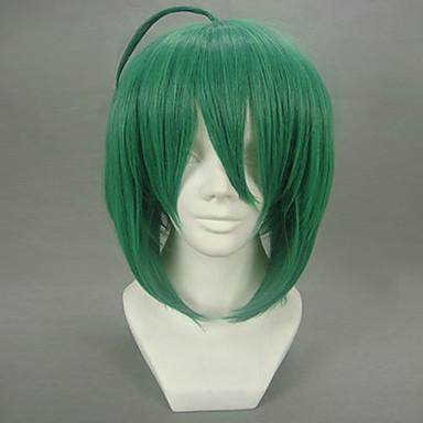Buy Cosplay Wig Inspired Macross F-Ranka Lee