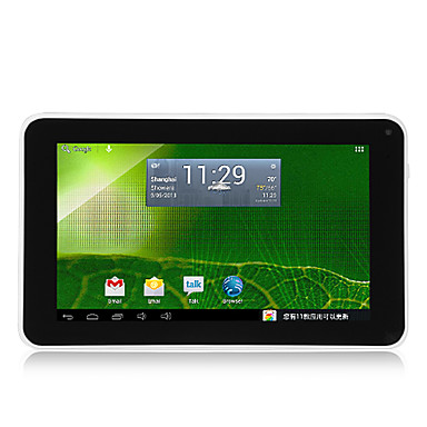 Андроид 4 1 Планшет