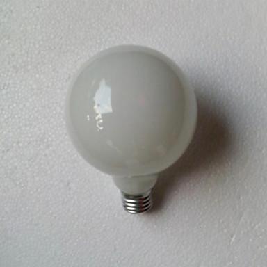 Buy 60W E27 Retro Industry Style Incandescent Globe White Bulb
