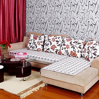 Sofa udsalg