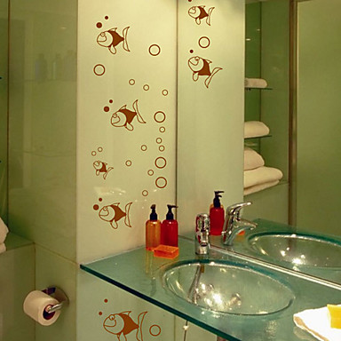 vinilo, vinilos, vinilos infantiles, decoración con vinilos, vinilo decorativo, vinilos pared, adhesivos decorativos, cenefas infantiles