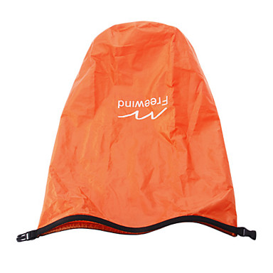 Buy 30 L Waterproof Dry Bag