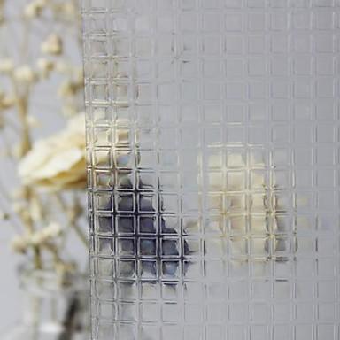Kjøp vindusfolie på nett i nettbutikk