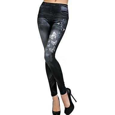 "VEXA homme Sangle Pantalon Ceinture 38/"" 60/"" bleu marine bande rouge 40 mm boucle fabriqué UK"