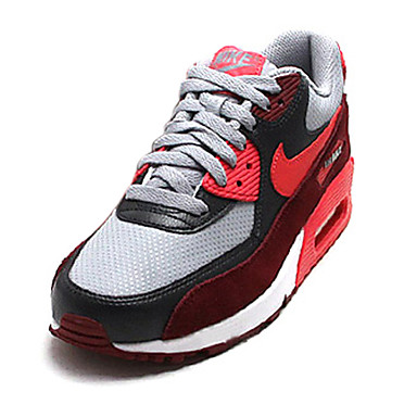 Nike Air Max 90 Essential 2016