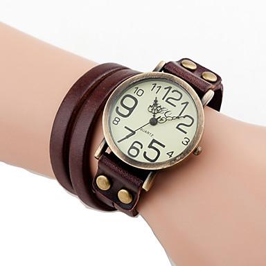 Amazones: reloj buceo - 20 mm - 29 mm: Relojes