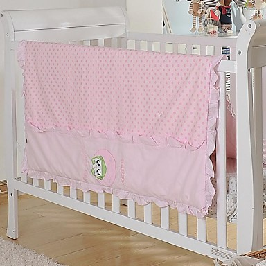 100%Cotton Cover Baby Silk Quilt