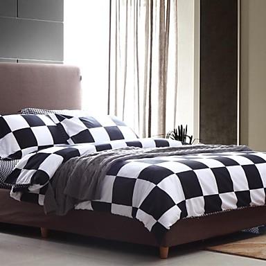 matelas moisi solution pour enlever la moisissure. Black Bedroom Furniture Sets. Home Design Ideas