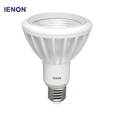 5 Ampoules//lampes décoratives cylindriques IdealLux 25w e27 type Edisson 1900