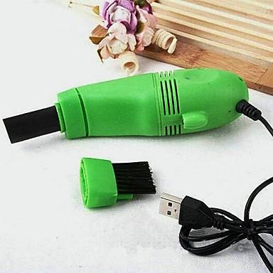 USB Vacuum