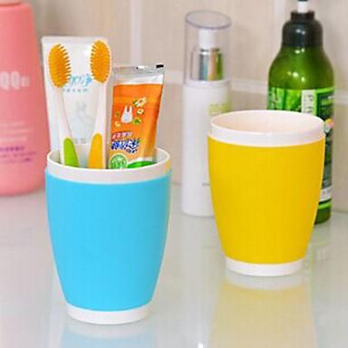 Candy magie kleur zoetekauw cup willekeurige kleur 1913535 2016 - Kleur modern toilet ...