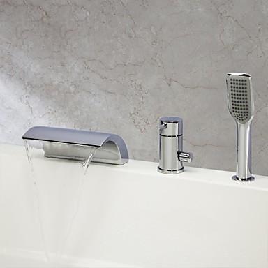 Vente baignoire salle de bain si ges de douche - Robinet baignoire castorama ...
