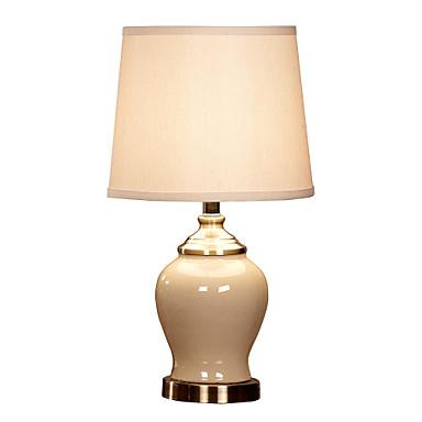 ceramica lampada da tavolo in stile di lusso del 2336826 2016 a $156.99
