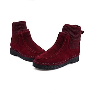 Housse Maison Chaussures Vente Pour Tritoo rdWCExoBeQ