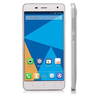 Comprar Doogee Hitman DG850 ligthinthebox - comprar moviles chinos baratos android