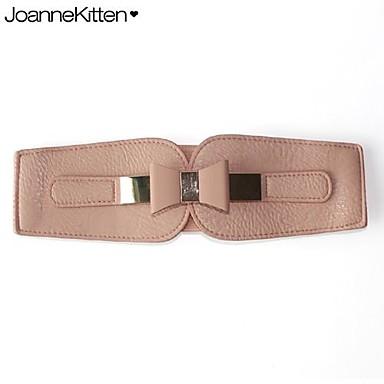 Cinturon elastico