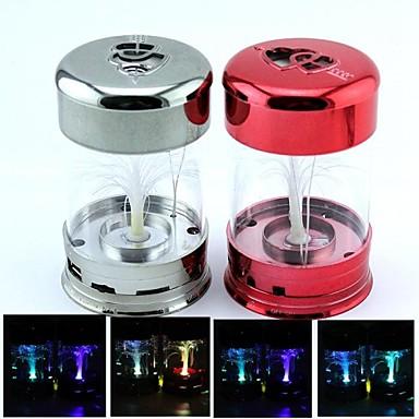 sbc09 mini beleuchtung blume baum geschenk lautsprecher mit u disk tf karten aux radio. Black Bedroom Furniture Sets. Home Design Ideas