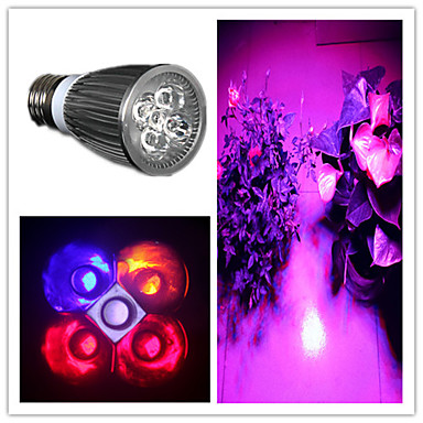 E26 e27 led spotlampen mr16 5 krachtige led 500 lm paars ac 85 265 v 2593267 2017 - Draadloze bloei lamp ...