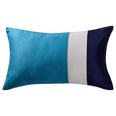 polyester housse de coussin coussin avec rembourrage. Black Bedroom Furniture Sets. Home Design Ideas