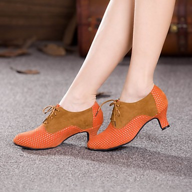 Creative Home  Womens  Identify Women39s Modern Sporty Casual Shoes In