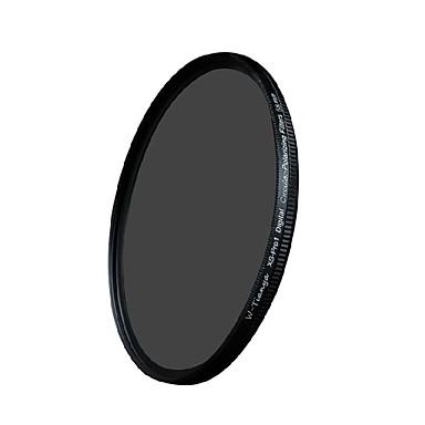 Buy TIANYA 58mm XS Pro1 Digital Circular Polarizer Filter CPL Canon 650D 700D 600D 550D 500D 60D 18-55mm Lens
