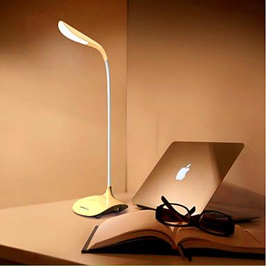 L mparas de escritorio led protecci n ocular moderno - Lamparas de escritorio ...