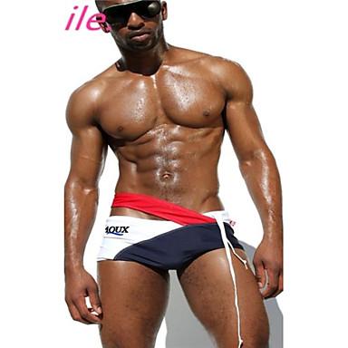 sexy undertøy for menn gratis sexkontakt