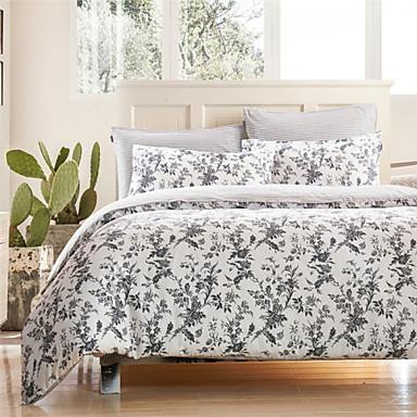 100% Cotton Duvet Cover Sets for Kids