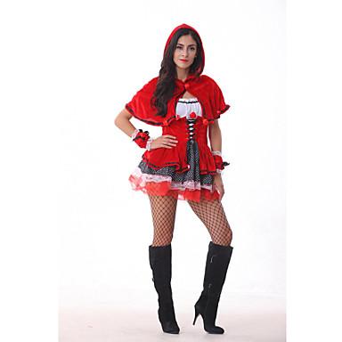 cosplay kost me film fernsehen thema kost me fest feiertage halloween kost me kleid handschuhe. Black Bedroom Furniture Sets. Home Design Ideas