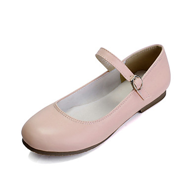 s shoes flat heel toe flats dress shoes more
