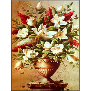 Decoraciones para el hogar huatuo for Decoraciones para el hogar catalogo