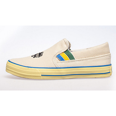s shoes outdoor athletic casual canvas cotton fabric