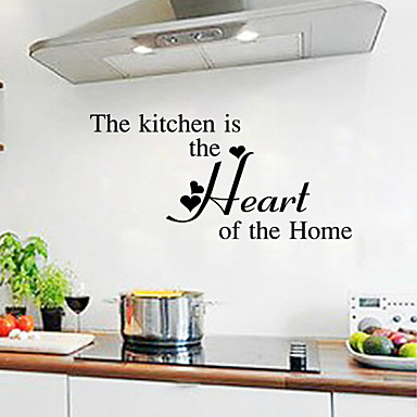 Murali stickers adesivi murali adesivi murali cucina for Stickers murali cucina