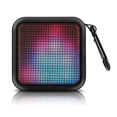 Langqin portable bluetooth speaker mini carte audio sans for Exterieur speaker