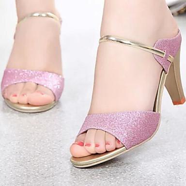 s shoes stiletto heel open toe sandals dress black