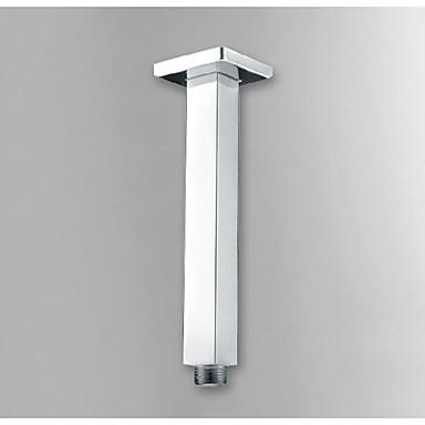 Altezza soffione doccia a soffitto infissi del bagno in bagno - Soffione doccia soffitto ...