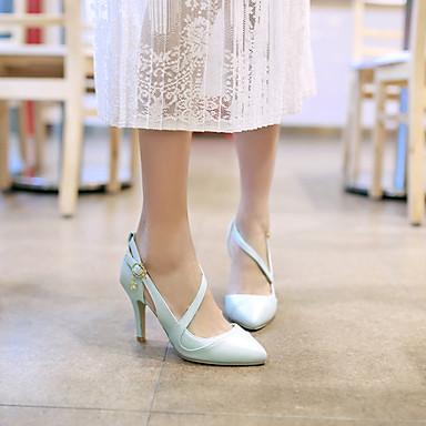 s shoes stiletto heel heels pointed toe pumps heels